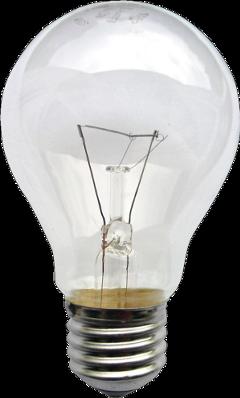 lightbulb light freetoedit
