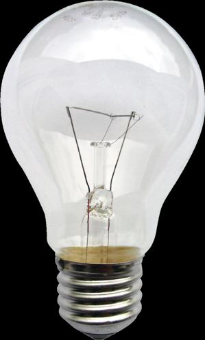 #lightbulb #light #freetoedit