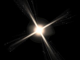 overlay star bright sparkle freetoedit