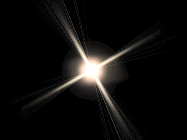 #overlay #star #bright #sparkle #freetoedit
