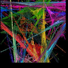 color freetoedit
