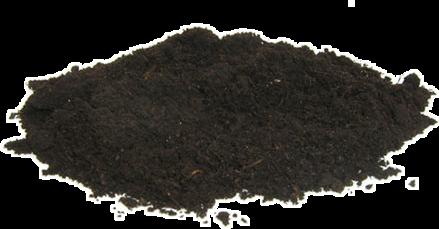 dirt freetoedit
