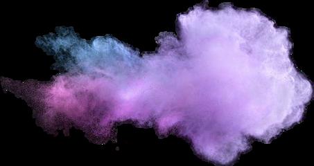 polvos tumblr arcoiris freetoedit
