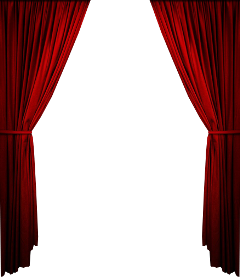 freetoedit drapes curtains theatre window
