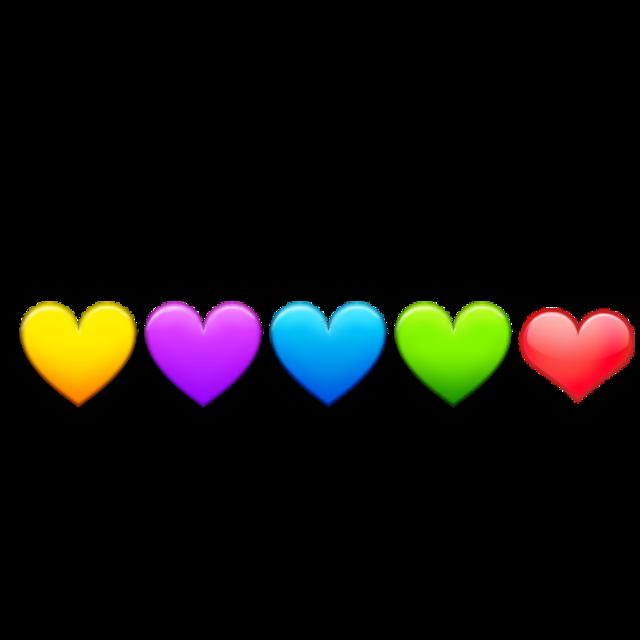 ##sex#beautiful#rose#roses#flowersfollower#nature#design#animal#cat#love#Muslims#islam#hijabfashion#birthday#food#vintage#muslim#hijab#photography#cute#collage#beauty#birthday##baby #balloon #colorful #photography #бабочки #красота #любовь #лайк#котенок #hijabfashion#photo #photooftheday #photogrid #photoshoot #photographer #photos #photograph #photochallenge #photoftheday #photoaday #photoofday #photoday #pic #instagramanet #instatag #инстафото #инстаграманет #инстатаг #фото #фотосессия #фотограф #фотография #фотосет #фотодня #фотка #фотки #цвет #экспозиция #выдержка #искусство #heart#сердечки#wedding#свадьба #makeup #секс#playboy#FreeToEdit