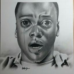 artoftheday drawing artistic creative artwork