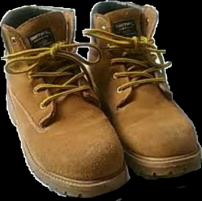 #zapatos hombre lalinde