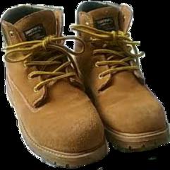 zapatos freetoedit