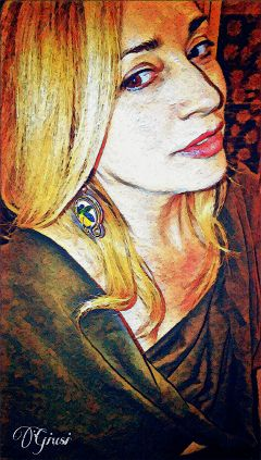 freetoedit artisticselfie magiceffects picsart picsarteffects