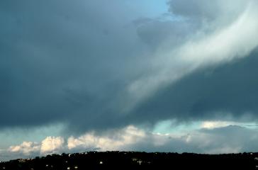 skyphotography freetoedit