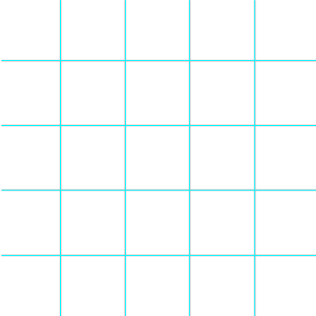 #tumblr #mesh #insta #сетка #freetoedit