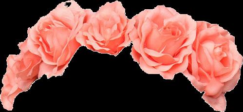 flowercrown madebyrosieella