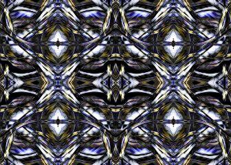 100%picsart mystyle mirrormania photomanipulation myart