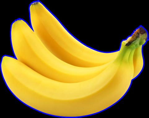 Банан смайлик картинки