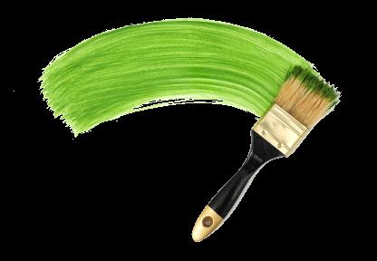 #brush #paintingbrush #painting #paint #paintingtool #stickerfreetoedit #FreeToEdit