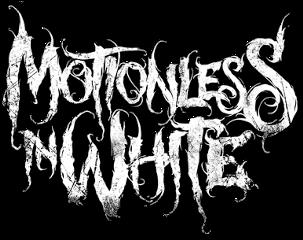 motionlessinwhite motionless in white miw