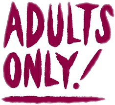 #adults #freetoedit