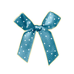 It's,all,about,bows,today!,Create,the,best,bow,sticker,out,there!