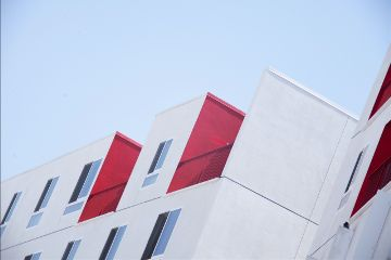 freetoedit urban building sky blue