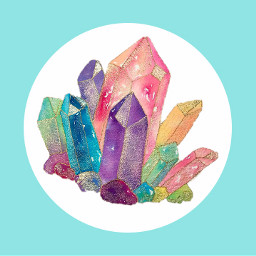 Enter,today's,challenge,with,a,colorful,crystal,sticker!