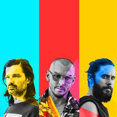 Remix,any,#FreeToEdit,image,or,sticker,from,the,@ThirtySecondsToMars,Official,PicsArt,Profile.,The,top,50,remixes,will,be,featured,in,a,PicsArt,Remix,Video,and,shared,on,PicsArt's,social,channels,AND,the,top,10,remixes,will,receive,a,Thirty,Seconds,To,Mars,merch,pack!