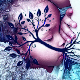Bring,awareness,to,the,miracle,of,breastfeeding,by,sharing,your,own,#TreeOfLife,image,for,the,win.,Images,must,include,depictions,or,support,of,breastfeeding.,Also,,head,over,to,Facebook,or,Instagram,and,share,the,image,with,your,friends,(tag,it,with,#TreeOfLife,and,#PicsArt),for,a,chance,to,be,featured.