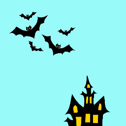 How,excited,are,you,for,Halloween?!,Get,hyped,by,creating,Stickers,using,our,Cutout,Tool!