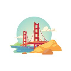 Get,busy,with,creating,the,perfect,#Bridge,Stickers,for,this,Challenge!